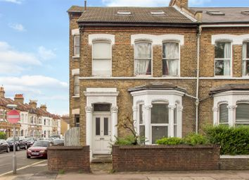 Thumbnail 2 bed flat for sale in College Road, Bromley