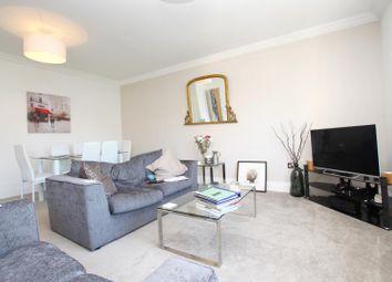 Thumbnail 2 bedroom flat to rent in Jubilee Mansions, Thorpe Road, Peterborough