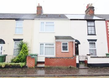 Thumbnail 3 bed property for sale in Ordnance Road, Great Yarmouth