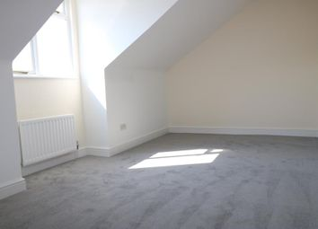 Thumbnail 1 bedroom flat to rent in High Road, Tottenham