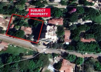 Thumbnail Property for sale in Riverside, Riverside Drive