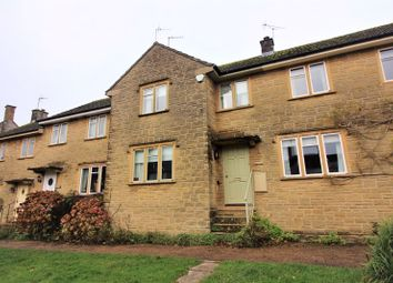 Thumbnail 2 bed terraced house to rent in Hinton St. George