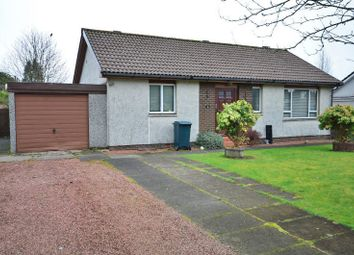 Thumbnail 2 bed bungalow for sale in Ardenfield, Ardentinny, Dunoon