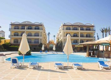 Thumbnail 1 bed apartment for sale in Palm Beach, Sahl Hasheeesh, Egypt