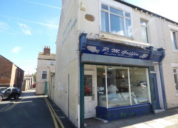 Thumbnail Terraced house for sale in Gladstone Street, Eston, Middlesbrough