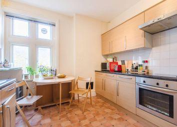 Thumbnail 3 bedroom flat for sale in Deptford High Street, Deptford
