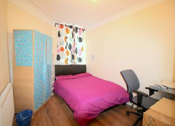 Thumbnail Room to rent in Room Upper Road, London