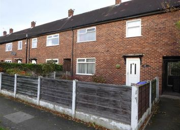 Thumbnail 3 bed end terrace house for sale in Brede Walk, Brooklands, Brooklands