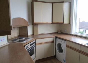 Thumbnail 4 bedroom end terrace house to rent in Hazel Road, Uplands, Swansea.