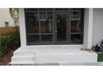 Thumbnail 4 bed town house for sale in 3152 New York St # 3152, Miami, Florida, United States Of America