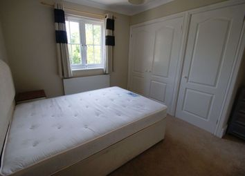 Thumbnail Room to rent in Anton Road, Andover
