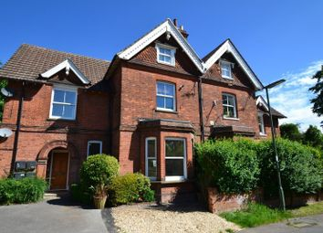 Thumbnail 1 bed flat to rent in Walden, 4, Station Road, Merstham