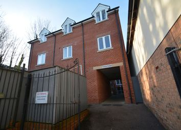 2 bed flat for sale in Hill Street, Ross-On-Wye HR9