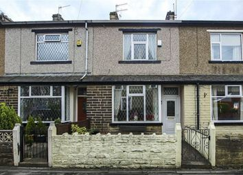 Thumbnail 3 bed terraced house for sale in Barbon Street, Burnley, Lancashire