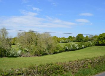 Thumbnail 3 bed detached house for sale in Balaclava Lane, Wadhurst