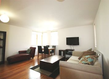 Thumbnail 1 bed flat to rent in Garland Court, Elephant & Castle