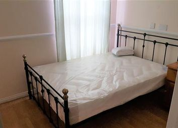 Thumbnail 1 bed property to rent in Plumstead High Street, London