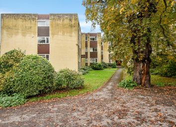3 bed flat for sale in Pitman Court, Gloucester Road, Bath BA1