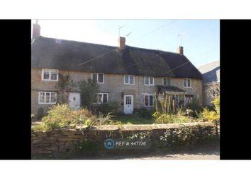 Thumbnail 2 bed terraced house to rent in Burton Barton, East Coker, Yeovil