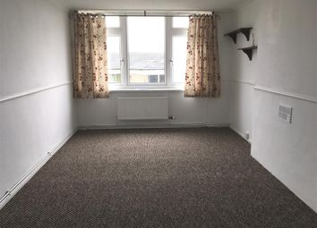 Thumbnail 1 bedroom flat to rent in Ipswich Close, Plymouth