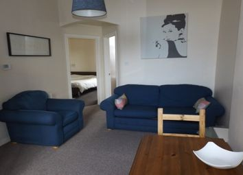 Thumbnail 2 bed flat to rent in Fulton Street, Anniesland, Glasgow