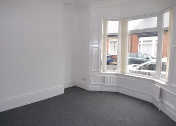 Thumbnail 2 bed terraced house for sale in Cairo Street, Sunderland