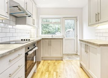 Thumbnail 3 bedroom property to rent in Copse Road, Cobham