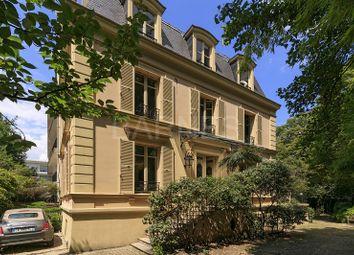 Thumbnail 5 bed villa for sale in Neuilly Sur Seine, Neuilly Sur Seine, France