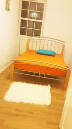Thumbnail Room to rent in Tompion House, Percival St, London
