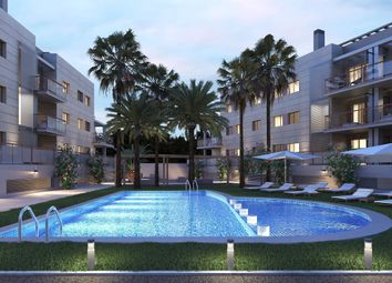 Thumbnail 1 bed apartment for sale in Xàbia, Alicante, Spain