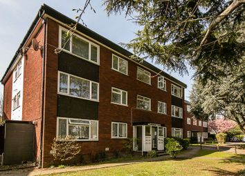 Thumbnail 1 bedroom flat for sale in Nottingham Road, South Croydon