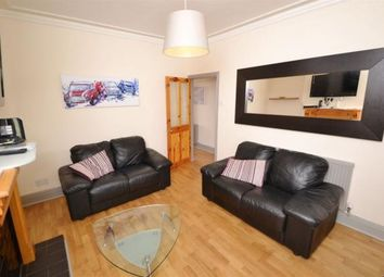 4 bed terraced house to rent in Half Price Travel Pass Holborn Avenue, Sneinton, Nottingham NG2