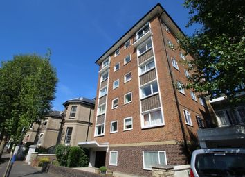 Thumbnail 2 bed flat for sale in Wilbury Road, Hove