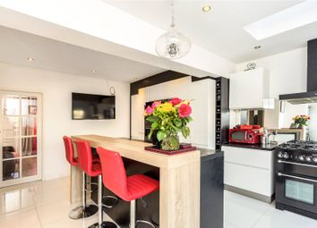 4 bed detached house for sale in Staveley Gardens, Chiswick W4
