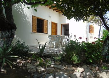 Thumbnail 2 bed bungalow for sale in Lapta, Lapithos, Kyrenia, Cyprus