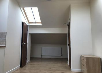 Thumbnail Terraced house to rent in Broughton Street, Fulwood, Preston, Lancashire