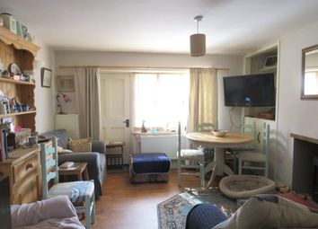 Thumbnail 1 bed property to rent in Millgate, Aylsham, Norwich