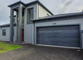 Thumbnail 4 bedroom detached house for sale in Tryall Road, Bloubergstrand, Cape Town, Western Cape, South Africa