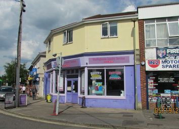 Thumbnail 1 bed flat to rent in St. Johns Road, Abingdon