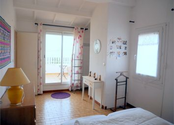 Thumbnail 2 bed apartment for sale in Languedoc-Roussillon, Hérault, Cap D'agde