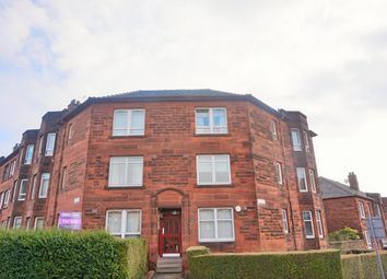 Thumbnail 2 bed flat for sale in 1429 Paisley Road West, Glasgow