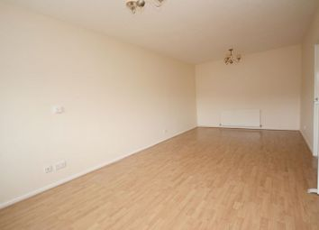 Thumbnail 2 bedroom flat to rent in Forest Oak Close, Cardiff