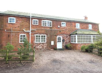 Thumbnail 2 bed flat for sale in The Stable Mews, Holton Road, Tetney, Grimsby
