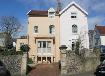 Thumbnail Room to rent in Wellington Park, Bristol, Somerset
