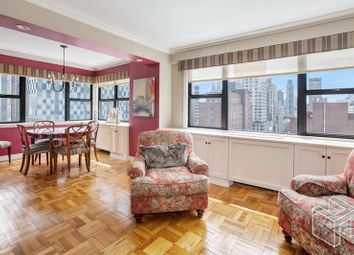 Thumbnail 2 bed apartment for sale in 345 East 69th Street 13F, New York, New York, United States Of America
