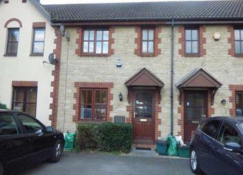 2 bed semi-detached house to rent in Juniper Way, Bradley Stoke, Bristol BS32