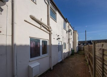 Thumbnail 2 bedroom terraced house for sale in Princess Street, Luton, Bedfordshire