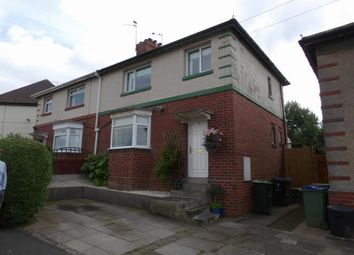Thumbnail 3 bed property for sale in Ramsay Road, Oldbury, West Midlands
