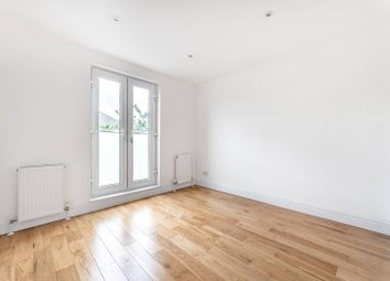Thumbnail 3 bed flat for sale in Silvester Road, East Dulwich, London