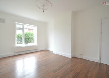Thumbnail 4 bed end terrace house to rent in Chittys Lane, Dagenham